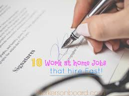 10 Work At Home Jobs That Hire Fast - Workersonboard Jobs Business Solutions Of Springfield Mo Billion Bipac 7404vgpm Review Networking Wireless Voip Network Resume Sample Junior Network Engineer Sample Resume 17 Contractworldjobs Home Facebook Aircall Angellist Voip Entry Level Internships For Students College Why Calling Cards Are Better Than Skype And Voip Protech Expert Elizabeth Becker Featured In News Daily Deutsche Telekom It Jobs Open Posted To Smart Recruiters Youtube Tech Support Engineer At Talkdesk