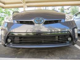 For Sale - 2010-2015 Prius HID Projector Fog Lights (BOLT ON FINALLY ... The Evolution Of A Man And His Fog Lightsv3000k Hid Light 5202psx24w Morimoto Elite Hid Cversion Kit Replacement Car Led Fog Lights The Best Cars Trucks Stereo Buy Your Dodge Ram Hid Light Today Your Will Look Xb Lexus Winnipeg Lights Or No Civic Forumz Honda Forum Iphcar With 3000k Bulb Projector Universal For Amazoncom Spyder Auto Proydmbslk05hiddrlbk Mercedes Benz R171 052013 C6 Corvette Brightest Available Vette Lighting Forza Customs Canbuscar Stylingexplorer Hdlighthid72018yearexplorer 2016 Exl Headfog Upgrade Night Pictures