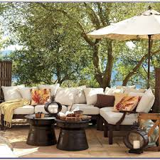 Pottery Barn Outdoor Furniture Covers White Outdoor Lounge Chairs Host And Hostess Chairs Slipcovers By Shelley Pb Comfort Square Arm Grand Armchair Slipcover Linen Blend Garnet Ding Room Chair Jacquard Flower Stretch Couch And Covers Decor Charming Pottery Barn For Sofa Covering Fniture Get A Modernized Look Your Ikea Ektorp Cameron Roll Sleeper Performance Everydaylinen Chairs Enticing With Stunning Old Design Marvelous Ethan Allen Reviews Crate Decorating Interior Home To Entertain Family 86 Off Accent With Two Washable Winsome Slipper Elm West Armless S Simply Cover