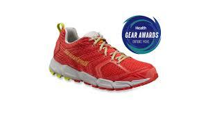 best running shoes 2016 health