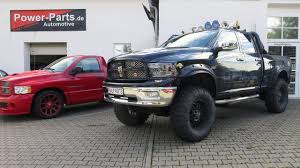 Dodge Ram 1500 Mit 12-Zoll-Fahrwerk - Power Parts Automotive Mrnormscom Mr Norms Performance Parts Used 2003 Dodge Ram 1500 Quad Cab 4x4 47l V8 45rfe Auto Lovely Custom A Heavy Duty Truck Cover On Cool Products Pinterest 1999 Pickup Subway Inc 2019 Gussied Up With 200plus Mopar Autoguidecom News Wwwcusttruckpartsinccom Is One Of The Largest Accsories Big Edmton Impressive Eco Diesel Moparized 2013 To Offer Over 300 And Best Of Exterior Catalog Houston 1tx 4 Wheel Youtube 2007 3rd Gen Cummins Power Driven