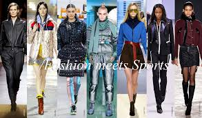 Women Trends Review Fall Winter 2014 2015 From