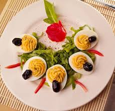 dressage des assiettes en cuisine dressage d assiette comment bien présenter vos plats la