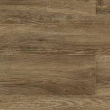 Afloor Vinyl Flooring Tarkett ID Inspiration 70 Wood English Oak