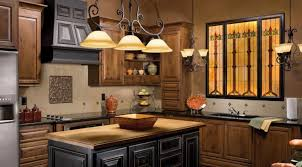 Cabinet Refinishing Tampa Bay by Cabinet Resurfacing Tampa Refacing Before 1 Kitchen Cabinets In