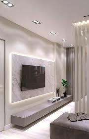 living room wall decor welcome to modern design