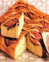 cuisiner figues fraiches cuisiner les figues fraiches 100 images recette tarte tatin de
