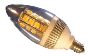 led outdoor light bulb best outdoor led light bulbs led landscape