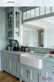 Perrin And Rowe Faucets Toronto by 349 Best Ideas For The Kitchen Images On Pinterest Spotlight
