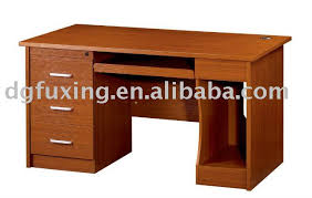 How to efficiently make use of small desks in your home or office