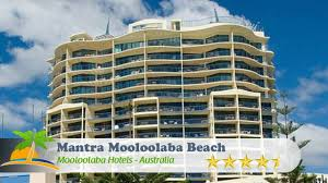 Mantra Mooloolaba Beach - Mooloolaba Hotels, Australia - YouTube Circle On Cavill 3bedroom Apartment Holidaycomau Youtube Cporate Boardies Luxury 2 Bedroom Beachfront Apartment Man4120 Mantra Wings Resort Accommodation Queensland Little Bourke Melbourne Victoria Australia Moolaba Beach Hotels Room Types French Quarter Boathouse Apartments Airlie Towers Of Chevron Surfers Paradise Best Price Murray In Perth Reviews Russell To Manage Australias Largest Hotel Hay Pacific Ocean And