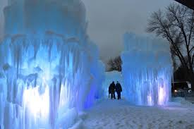 General Admission Midway Ice Castles Utahs Adventure Family Lego 10899 Frozen Castle Duplo Lake Geneva Best Of Discount Code Save On Admission To The Castles Coupon Eden Prairie Deals Rush Hairdressers Midway Crazy 8 Printable Coupons September 2018 Coupon Code Ice Edmton Brunos Livermore Last Minute Ticket Mommys Fabulous Finds A Look At Awespiring In New Hampshire The Tickets Sale For Opening January 5 Fox13nowcom Are Returning Dillon 82019 Winter Season Musttake Photos Edmton 2019 Linda Hoang