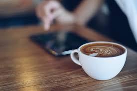 Making Coffee At Home Savings Calculator