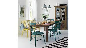 Crate And Barrel Dining Room Chairs by Bedford Tall Cabinet Crate And Barrel
