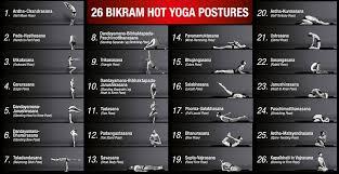 Published September 17 2013 At 920 X 475 In Bikram Yoga