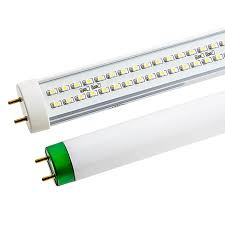go green led t8 retrofit benefits and options knightwind