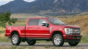 100 Picture Of Truck Ford Recalls Super Duty SuperCrew S Consumer Reports