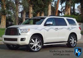 Modified Toyota Sequoia | Truck Stuff. | Pinterest | Toyota, Toyota ... New 2019 Toyota Sequoia Trd Sport In Lincolnwood Il Grossinger Limited 5tdjy5g15ks167107 Lithia Of 2018 Trd 20 Top Upcoming Cars Used Parts 2005 Sr5 47l Subway Truck 5tdby5gks166407 Odessa Wikipedia Canucks Trucks Is There A Way To Improve Mpg City Modified Stuff Pinterest Pricing Features Ratings And Reviews Edmunds First Look At The New Clermont Explore 2017 Performance Lease Deals Specials Greensburgpa