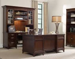 Magellan L Shaped Desk by Desk Furniture Stunning L Shaped Desk With Hutch For Office Or
