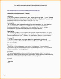 General Labor Resume Objective Typical Example For Inspirational Laborer
