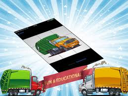 Preschool Games: Garbage Truck APK Download - Free Educational GAME ... Mr Blocky Garbage Man Sim App Ranking And Store Data Annie Truck Simulator City Driving Games Drifts Parking Rubbish Dickie Toys Large Action Vehicle Truck Trash 1mobilecom 3d Driver Free Download Of Android Version M Pro Apk Download Free Simulation Game For Paw Patrol Trash Truck Rocky Toy Unboxing Demo Bburago The Pack Sewer 2000 Hamleys Tony Dump Fun Game For Kids Excavator Forklift Crane Amazoncom Melissa Doug Hq Gta 3 2017 Driver
