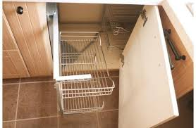 Top Corner Kitchen Cabinet Ideas by Contemporary Shoe Storage Cabinet Black Ideas On Storage Cabinet