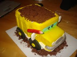 Dump Truck Cake Www.charleyandthecakefactory.com $ 65.00 - A Photo ... Kids Birthday Partiess Most Teresting Flickr Photos Picssr Rare Wilton Dump Truck Cake Pan Cstruction Builder Farmer 2105 Tasures Refound Store Closing Auction 1 Hibid Auctions 377 Lots Wilton Driver Salary Amazoncom Fire Novelty Pans Kitchen Boy Mama A Trashy Celebration Garbage Party Truck Birthday Cake Made Using Two Loaf Pan Cakes Smash Rose Bakes Round Wish I Had Seen This Or Henrys Last Bday