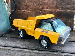 70s Vintage Nylint Dump Truck 460 Vintage Nylint Toys Forrester Pulling Team Home Facebook Gallery Papa Smurf 2012 Jku Teraflex 84 Ram Ram Tuff Dodge Pick Me Ups Pinterest Papasmurfs Expo Build Thread Page 2 Tundratalknet Toyota My 94 K1500 Pa Smurf Trucks One Of The Cleanest Sema Lifted Truck Build 2016 Denali On 14 Poll Cavalry Blue What Do You Think Tacoma World Off Road Parts And Truck Accsories In Houston Texas Awt Monster Photo Album 1982 Bj60 Land Cruiser Ih8mud Forum Scott Mccutcheon Google