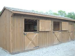 Shed Row Barns Plans by Horse Barn Models Pricing U0026 Options List Brochures Horse Barns