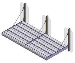 Kawneer Curtain Wall Revit by Products Aa 130 Brise Soleil System Kawneer Uk