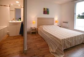 location chambre etudiant montpellier résid oc 34080 montpellier résidence service étudiant