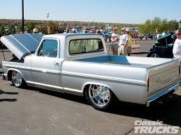 Lowered Pickup Trucks, Lowered Chevy Trucks | Trucks Accessories And ...