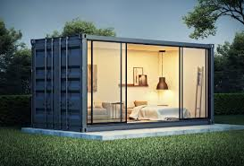 104 Shipping Container Homes For Sale Australia What You Need To Know Centenary Towing