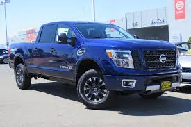 New 2017 Nissan Titan XD PRO-4X Crew Cab Pickup In Roseville ... 1996 Nissan Truck Overview Cargurus 2017 Titan Crew Cab Pickup Truck Review Price Horsepower Report Mercedes New Will Be Built With Nissan Np300 Youtube Pickup Free Stock Photo Public Domain Pictures Allnew 2016 Fullsize Frontier Indepth Model Review Car And Driver Want A With Manual Transmission Comprehensive List For 2014 Reviews Rating Motor Trend New Or Special Sale Near Leduc Ab La Brilliant Trucks Wiki 7th And Pattison