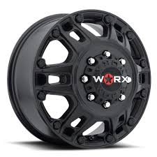 WORX Wheels - Ultra Wheel Larry Hudson Chevrolet Buick Gmc Inc Is A Listowel Pondora Truck Rims By Black Rhino Dropstars Custom Car And Autosport Plus Moto Metal Mo970 Rims 209 2015 Chevy Silverado 1500 Nitto Tires Dodge 2014 Ram Wheels Tires Buy At Discount Worx 801 Triad On Sale Rbp 94r In 2011 Ford F250 King Ranch Street Dreams Xd Series Xd818 Heist For Details Visit Httpwww Ss Wheels Aftermarket Forged 20 Inch Matte Tuscany Trucks Sierra 1500s Bakersfield Ca Motor Black Rhino Armory Desert Sand Home Mamba Offroad