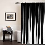 Fabric For Curtains South Africa by Cheap Shower Curtains Online Shower Curtains For 2018