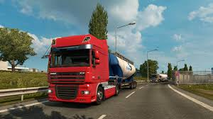 Euro Truck Simulator 2 Review United Media News Requirements To Enjoy Online Truck Games Are Not I Played A Simulator Video Game For 30 Hours And Have Never Tional Lampoons Christmas Vacation Holstein State Theatre Big Rig Usa Parking American Heavy Cargo Pack Dlc Review Impulse Gamer Gear Nd Bus Apk Download Free Simulation Game Car Transporter 2015 118 Android As Big Rigs Overwhelm Parking Nervous North Bend Looks At Limits Portfolio Ovilex Software Mobile Desktop Web Development Apk 3d Monster Android Park Ranger Gta Wiki Fandom Powered By Wikia