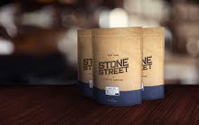 Bathtub Gin Nyc Burlesque by Stone Street Coffee Artisanal Quality Coffee Roasters