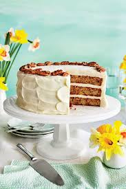 The Mystery of the Hummingbird Cake Southern Living