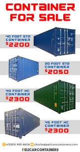 100 20 Foot Shipping Container For Sale 40ft HC Foot S Cargo Worthy Storage For
