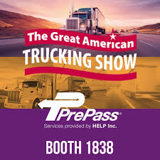 100 Great American Trucking Joetheshowsoliz Joseph Soliz The Show Is