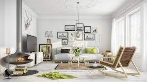 104 Scandanavian Interiors 590 Scandinavian Ideas In 2021 Home Scandinavian Home Design Interior