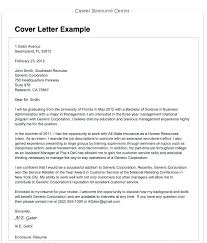 Best Format For Resume Application Letter And Of Latest Cover