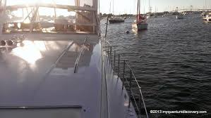 zep floor finish on boat new for gelcoat an inexpensive solution that really