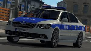 SKODA POLICE V1.1 Car -Euro Truck Simulator 2 Mods How Much Do Police Cars Traffic Lights And Other Public Machines Allnew Ford F150 Responder Truck First Pursuit Fords Pickup Reports For Police Duty Kids Videos Ambulances Fire Trucks To The Fileman Tgs 41440 Elita Copjpg Wikimedia Commons 2013 Lspd F350 Ssv Vehicle Models Lcpdfrcom 2018 Top Law Enforcement Service Vehicles John Jones Stockade Gta Wiki Fandom Powered By Wikia Basic Transportation Car Blog Cars It Makes Newest Is A Badass The Drive Pickups Pack Els Gta5modscom