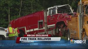 Luxemburg Fire Chief Talks About Fire Truck Rollover - YouTube The Canopener Bridge Inflicts More Whoopass For Nbc News Update Truck Equipment Competitors Revenue And Employees Owler Behindthcenes Production Truck Youtube Where You Can Find The Boston Treat Nbc10 Nice Attack Reports On What Happened Neps New Mobile Unit For Production Texas Thunder As Tough As Weather 5 Dallasfort Channel 4 Sallite 2014 Super Bowl Xlviii Flickr Tsn Advertising In Santa Monica Truckside Promotes Universal City At Headquarters
