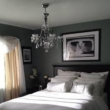 The 25 Best Romantic Bedroom Decor Ideas On Pinterest