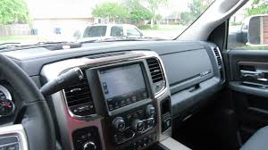 Ram 2014 Diesel 4 X 4, My New Truck. - YouTube 2014 Chevrolet Silverado Truck An All New Truck Destined To Be A Cains Segments Fullsize Trucks In The Year Truth 800hp Chevy 1500 Mallet Super10 First Road In New Volvo Fh Youtube Gm Now Recalling More Than 6500 Cruzes And Suvs News File2015 Ford F150 Pickup Truckjpg Wikimedia Commons Tata Motors Enter Thai Market Reveals Colorado Sport And Toughnology Concepts Blackedout Ram Heavy Duty Available Jd Whats The Point Of Gmc Gmc Sierra Porsche Dealership Review 62l One Big Leap For
