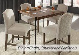 Upholstery Cz Dining Select View All Chairs