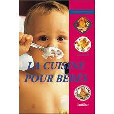 livre cuisine bébé la cuisine pour bébés broché lewis achat livre achat